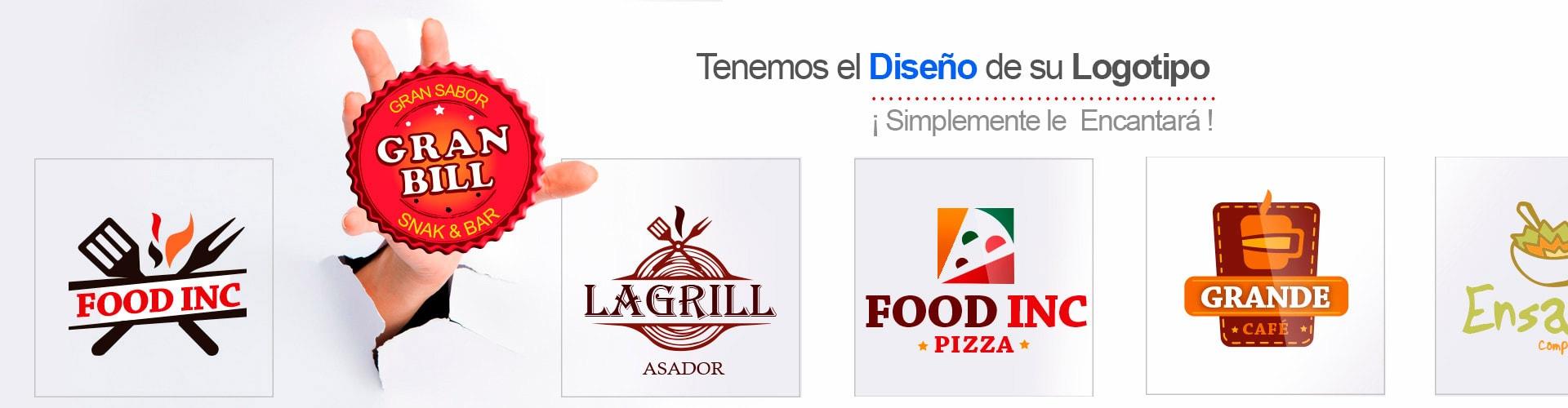 diseno.logotipos.mex1