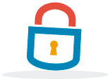 confidencialidad.logo