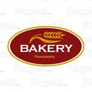 logotipos.ab01