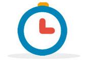 tiempo.logo