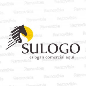 elaboracion_logotipo_A