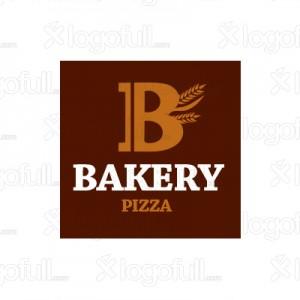 logotipos.ab05