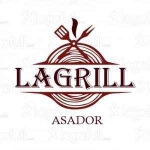 logotipos.ab11