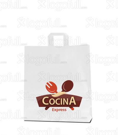Diseno De Logotipo Para Cocina Diseno Logotipos Restaurantes