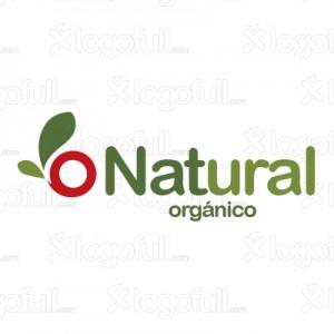 logotipos.ag01
