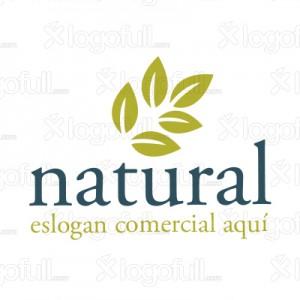 logotipos.ag09
