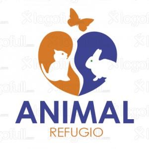 logotipos.agro05