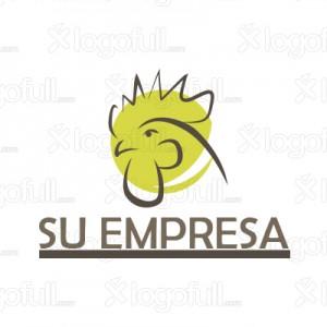 logotipos.agro15