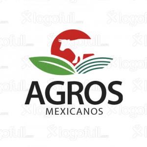 logotipos.agro31