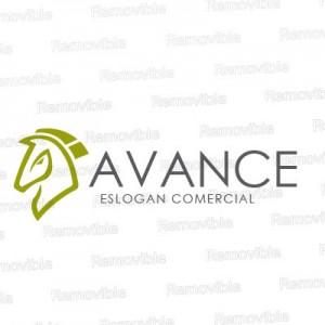 logotipos.agro37