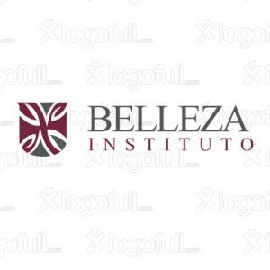 logotipos.bell02