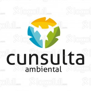 logotipos.con01