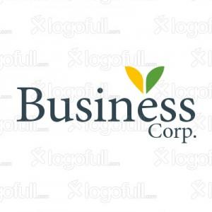 logotipos.con02