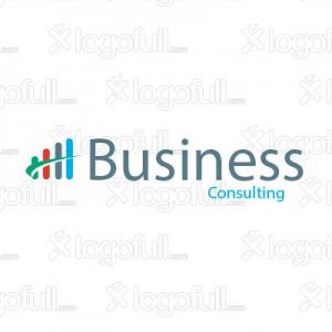 logotipos.con03