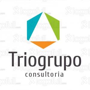logotipos.con04