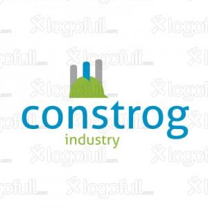 logotipos.const01