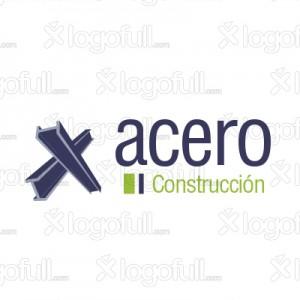 logotipos.const02