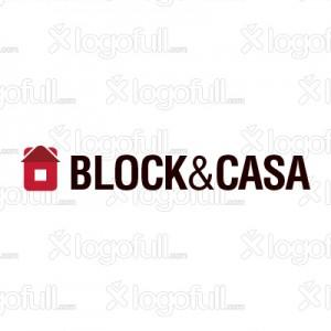 logotipos.const09