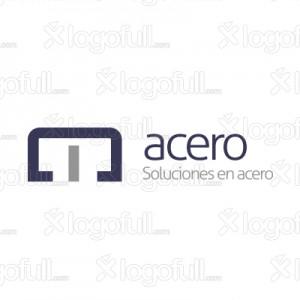 logotipos.const24
