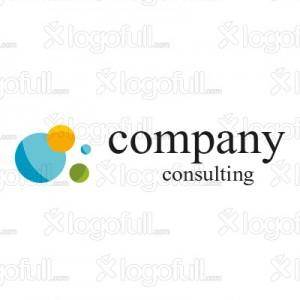 logotipos.con05