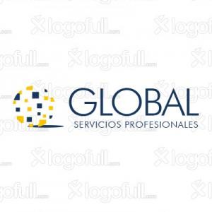 logotipos.con06