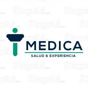 logotipo-medica