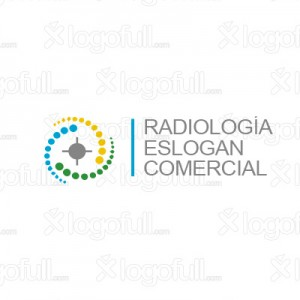 logotipo-radiologiaa