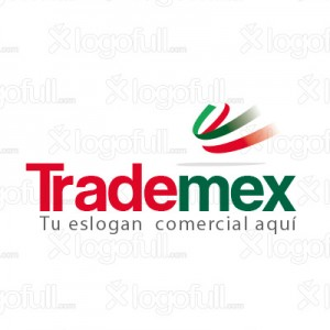 logotipo.mexico53