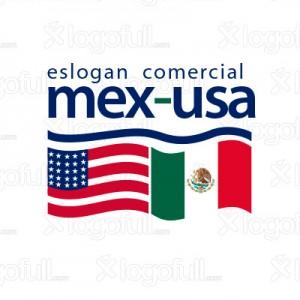 logotipo.mexico54