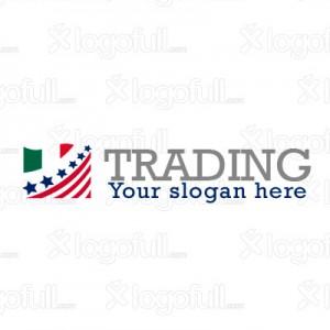 logotipo.mexico56