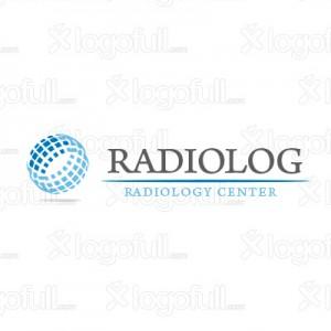 logotipo.radiologia-f