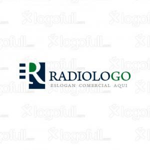 logotipo_rad_1