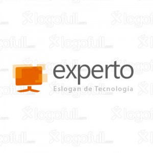 logotipos-tec-g
