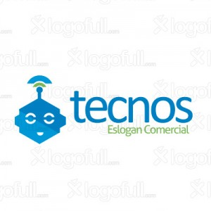logotipos-tec-h
