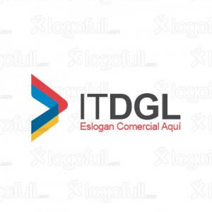 logotipos-tec-j