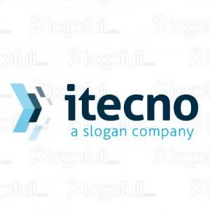 logotipos-tec-k