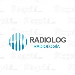 logotipos.salud.m