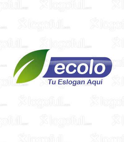 Logotipos Honduras