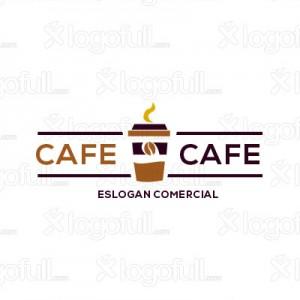 logos_cafe_oaxaca