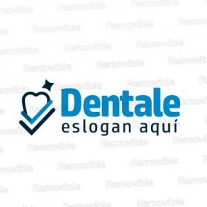 creacion.logotipos.tlaxcala