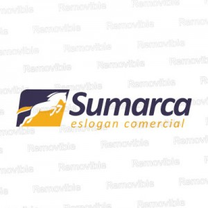 Diseño de Logo Caballo