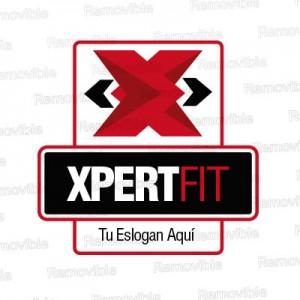 Creacion de Logotipo en Monterrey