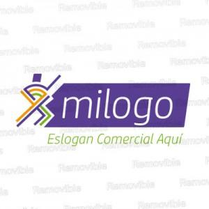 Logotipos-en-linea