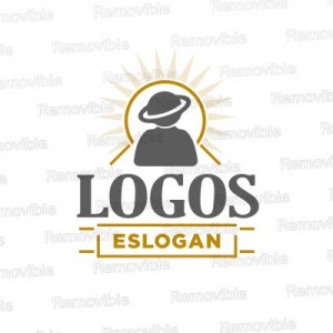 Creacion de Logotipo