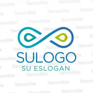 Logotipos Profesionales