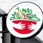 Logotipos-en-Linea-2