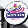 MEXICAN-LOGO-CALIFORNIA-3