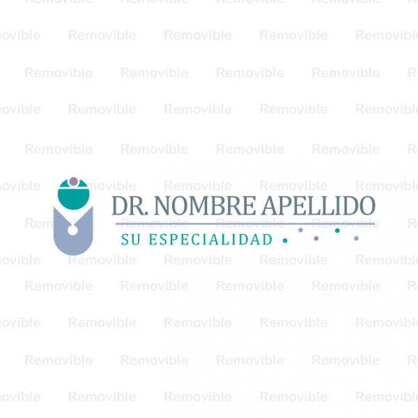 Pediatra Logotipo Puebla
