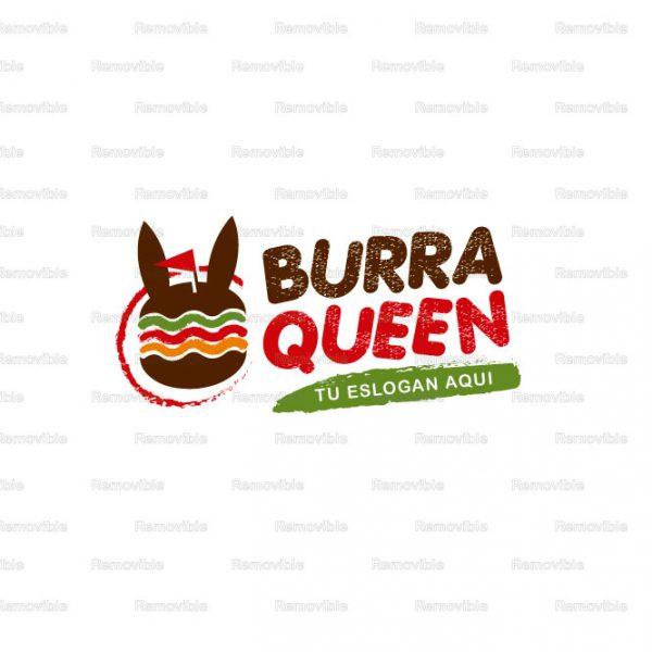 Logo Mexicalli