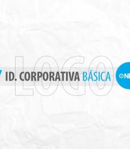 ID.Corporativa BASICA
